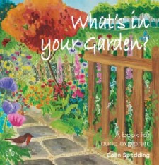 What's in your Garden