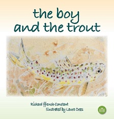 The Boy and the Trout