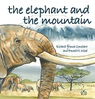 The Elephant and the Mountain