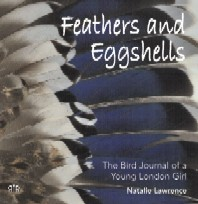Feathers and Eggshells