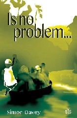 Is No Problem ...
