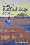 The Ruffled Edge